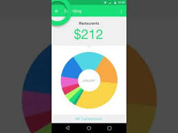 finance app for android 10 best android budget apps for money management