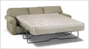 Affordable Sleeper Sofa Innovative Affordable Sleeper Sofas Sleeper Sofa Cheap Pertaining