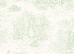 rabbit material cardinal bibbiena raphael loggia search fabric