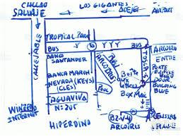 one bedroom apartment floor plan bachelor idolza