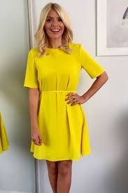 willoughby dresses willoughby s dresses where to buy them ok magazine
