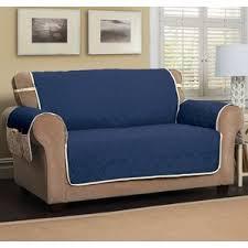 t cushion sofa slipcovers you u0027ll love wayfair