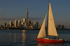 the top attractions in toronto will appeal to all travelers