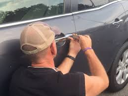 lexus service winston salem locksmith in winston salem nc ability lock u0026 key