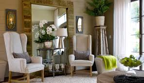 mirror dining wall mirror design idea for small inspirations