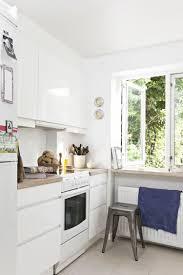 cuisine semi ouverte avec bar cuisine semi ouverte avec passe plat avec cuisines ouvertes avec bar