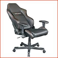 chaise de bureau confortable chaise bureau confort best of chaise bureau confortable siege bureau