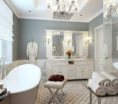 bathrooms design bathroom remodel las vegas remodeling dream