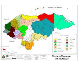 america map honduras central america caribbean maps best of honduras map