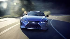 lexus headlight wallpaper 2017 lexus lc500 l c 500 wallpaper 4096x2541 875399