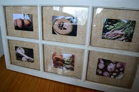 frame ideas diy window pane picture frame 19 ideas guide patterns