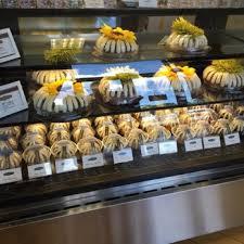 nothing bundt cakes order food online 61 photos u0026 85 reviews