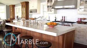 cing kitchen ideas mesmerizing ergonomic kitchen and countertop decor plus discount