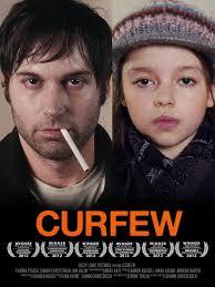 Hora Limite (Curfew) (C)