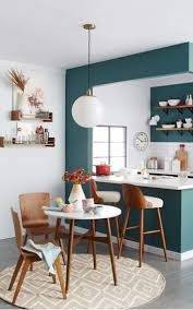 kitchen unusual gold home accessories teal ornaments for living