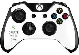xbox one controller black friday custom design xbox one conroller skins create your own