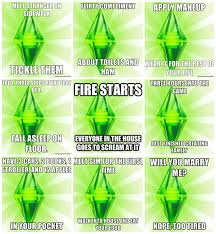 The Sims Memes - tinkerbell66799 s favorite pictures d images sims logic