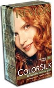 Light Strawberry Blonde Hair Strawberry Blonde Hair Dye U2013 Best Dark Light And Temporary