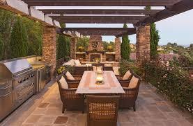 retractable roof pergola patio modern with none beeyoutifullife com