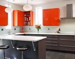 100 60 kitchen island a double layers of lg viatera quartz