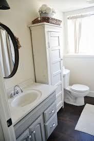 lowes bathroom linen cabinets spring makeover with lowes spring linen cabinet and bath
