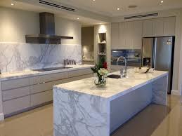 Kitchen Designers Sydney Luxury Kitchen Design Kitchen Renovations Cabinetry And