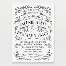 wedding invitations printable printable wedding invitations wedding ideas