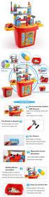 best 25 toddler tool bench ideas on pinterest grandad christmas