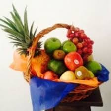 send fruit basket send fruit basket to medellin colombia cali bogota