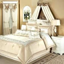 Cal King Bedding Sets California King Quilt Sets Luxury Cal King Comforter Sets R R