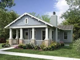 bungalow exterior color schemes ingeflinte com