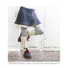 crochet skirt patterns you u0027ll love to stitch u0026 wear