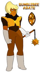 bumblebee agate kjd wiki fandom powered by wikia