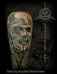 tattooer net
