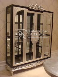 luxury design series dining room wine cabinet elegant home