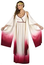 Roman Goddess Halloween Costume 136 Mythology Images Costumes Roman Costumes
