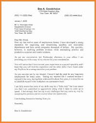 cover letters for accountants 28 images sle accounting cover