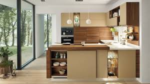 Furniture Of Kitchen Team 7 Kitchens