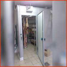 chambre froide alger prix chambre froide boucherie prix algerie archives peeppl com peeppl com