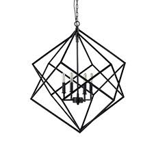 arhaus chandelier hemisphere geode chandelier in bronze arhaus furniture