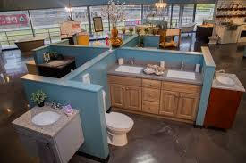 curtis kitchen and bath home design image beautiful with curtis