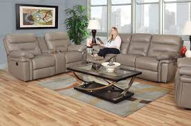 kane u0027s furniture living room collections