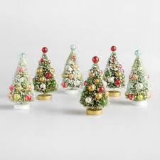 christmas and holiday decor world market