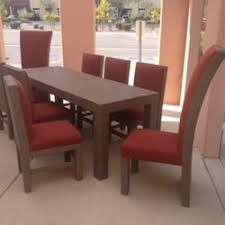 Las Vegas Outdoor Furniture by Somers Convention Furniture Rental Furniture Rental 6330