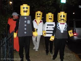 m halloween city costumes halloween in new york city