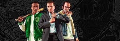 black friday games amazon amazon com grand theft auto v pc video games