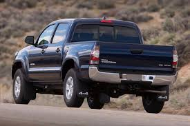 toyota car yard used 2014 toyota tacoma for sale pricing u0026 features edmunds
