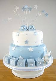 best baby shower cakes ideas for baby shower cake table baby shower gift ideas