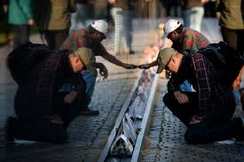 Things To Know About The Vietnam Veterans Memorial - Who designed the vietnam wall
