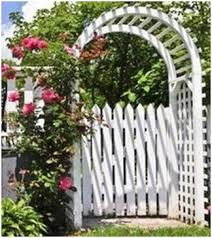Building Your Own Pergola by Best 25 Small Pergola Ideas On Pinterest Wooden Pergola